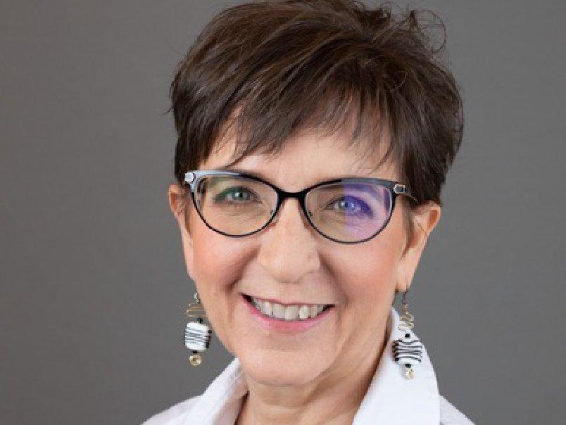 Debra McHaney