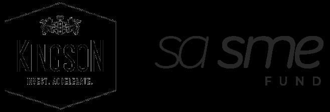 Accelerator 6