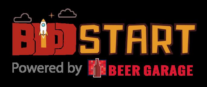 BudStart Programme 2