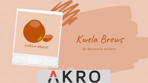 Kwela Brews