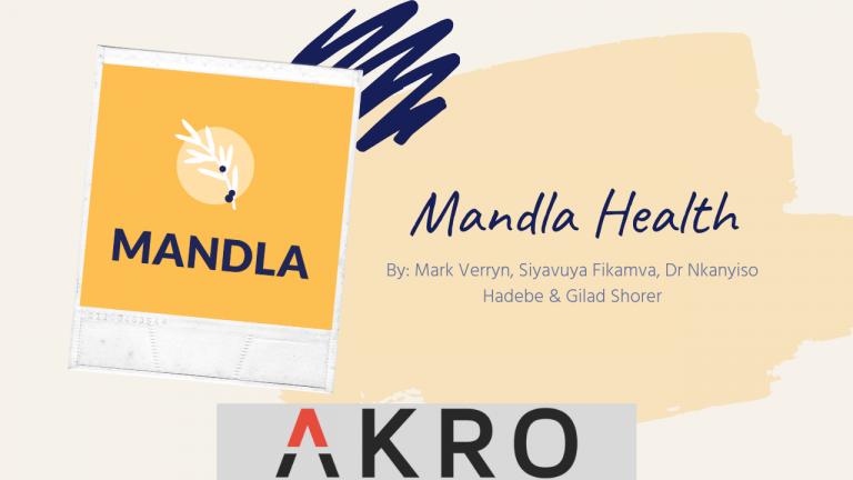 Mandla Health